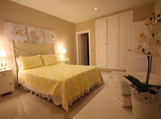 Fotos de Hotel: Residencial Las Buganvillas Bavaro