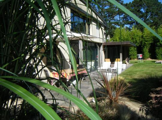 Hotel photos: Chambre d'hôte à Brest