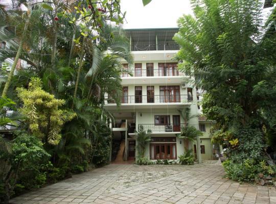Hotel fotografií: Amanda Hills