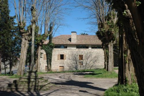 Zdjęcia obiektu: Casa Grande da Capellania