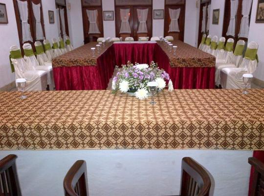 Hotel photos: Hotel Tidar Malang