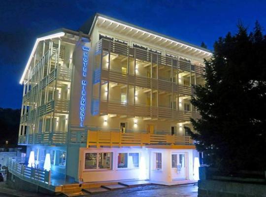 Ảnh khách sạn: Hotel Miramonti
