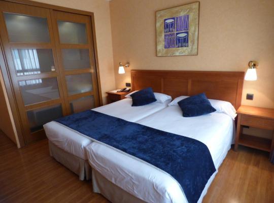 صور الفندق: Eco Via Lusitana