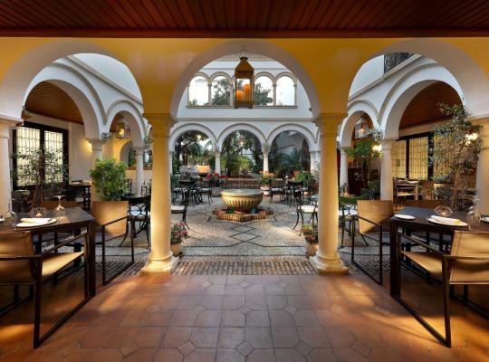 Fotos de Hotel: Eurostars Conquistador