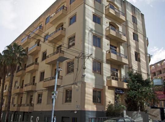 Fotos de Hotel: Dragonara Apartments