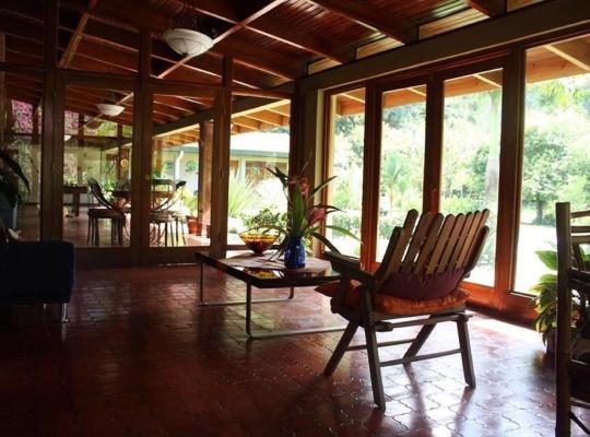 Hotel photos: Casa Atirro
