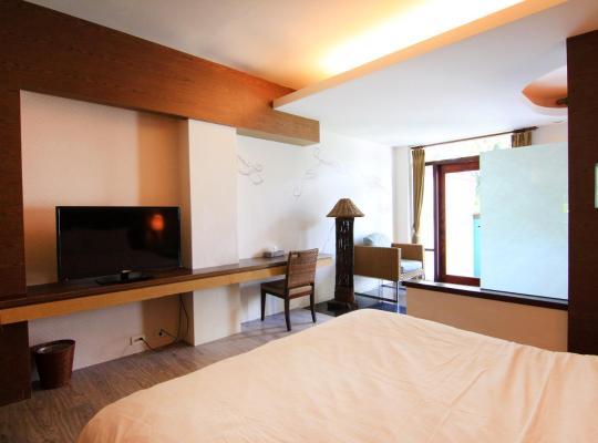 Hotel photos: Palm Villa Guesthouse