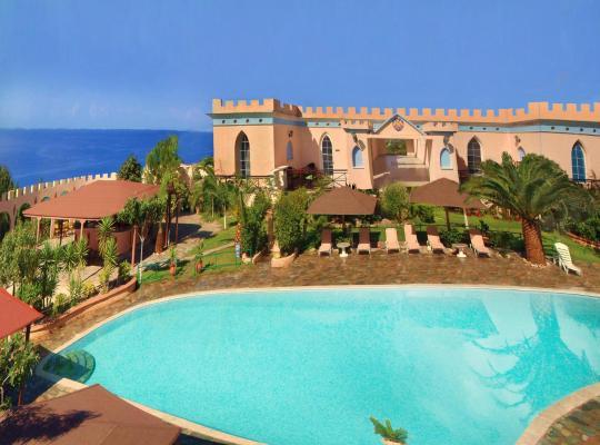 Hotel foto 's: Villa Pappas