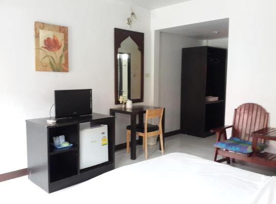 صور الفندق: Phanthong Hotel
