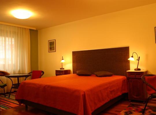 Hotel bilder: Apartment TAI. FUN - YOUR HOME IN ZAGREB