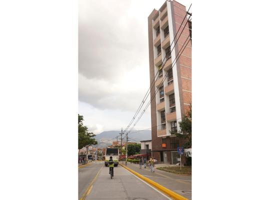 Fotografii: Apartamento Ofix 30