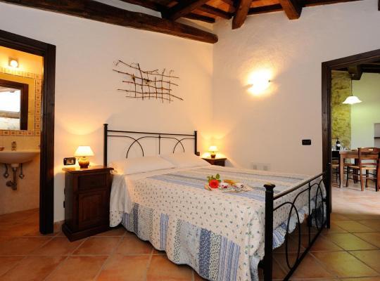 Hotel bilder: Casa Vacanza Fogliani