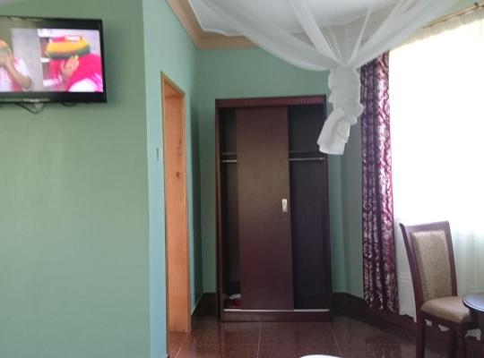 Hotel photos: Asamar Country Resort