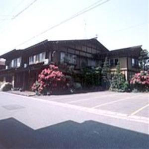 Viesnīcas bildes: Tsukamoto Sou