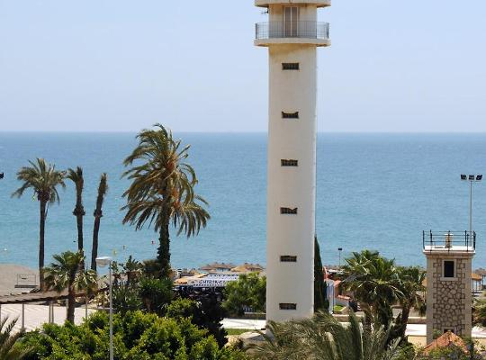 Fotos de Hotel: Apartamentos Terrasol Faro-Darú