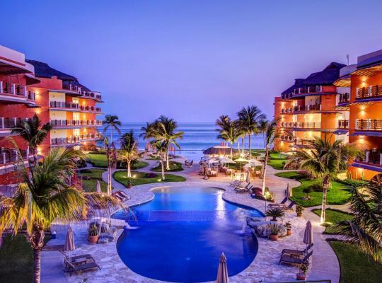 Hotel foto 's: Vivo Resorts