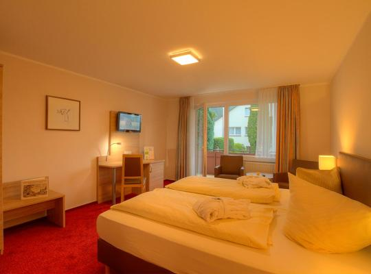 صور الفندق: Landhotel Püster