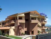 酒店照片: Hotel San Giorgio