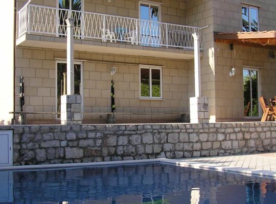 Hotel photos: Dubrovnik Palace Residence