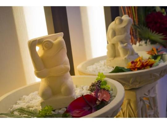 Hotel photos: W-MULIA (Adult Only)