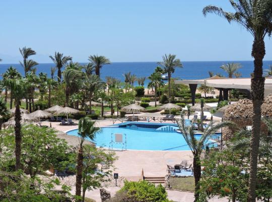 תמונות מלון: Coral Resort Nuweiba