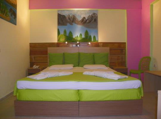 Hotel foto 's: Mirabelle Hotel