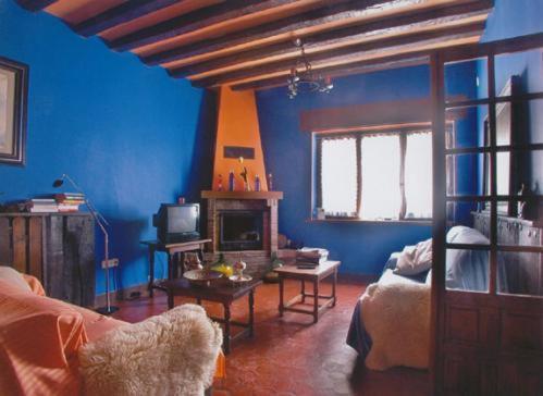 होटल तस्वीरें: Hotel Ibaiondo