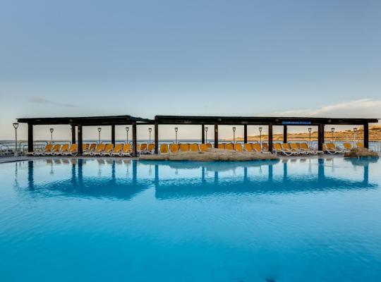 Photos de l'hôtel: AX Sunny Coast Resort & Spa