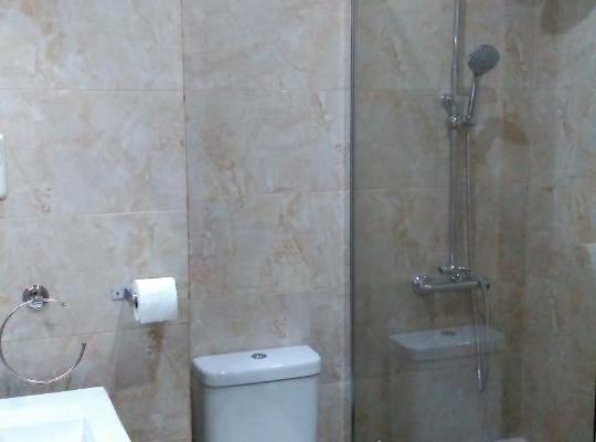 Hotel foto 's: Madrid Rent 3