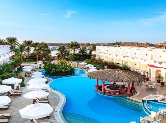 ホテルの写真: Iberotel Palace