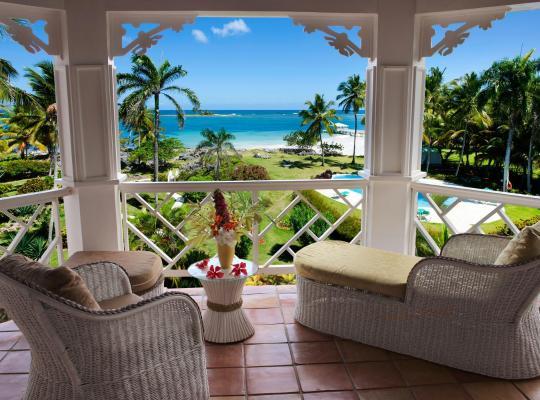 Hotel fotografií: Hotel Villa Serena
