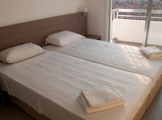 Hotel bilder: St. George Rent Rooms