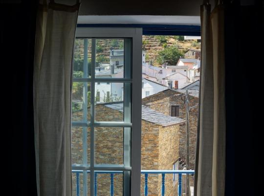 Hotel photos: Casa Amorim