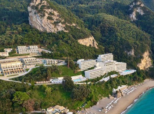 Hotel bilder: Mayor La Grotta Verde Grand Resort - Adults Only