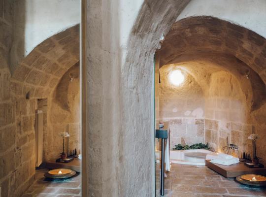 Foto dell'hotel: Hotel La Casa Di Lucio
