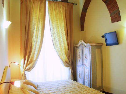 Hotel foto 's: Residenza Della Signoria
