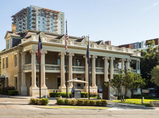 होटल तस्वीरें: Hotel Ella