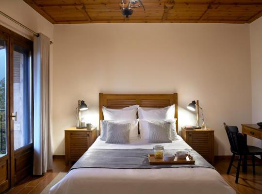 酒店照片: Levanta