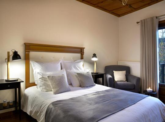Fotos de Hotel: Levanta