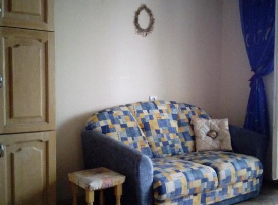 Фотографии гостиницы: Apartment on Karpinskogo