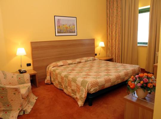 Hotel photos: Hotel Romanisio