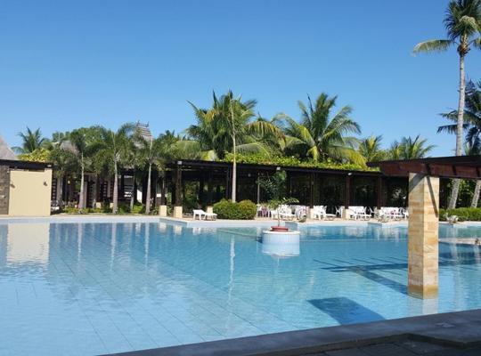 酒店照片: The San Antonio Resort