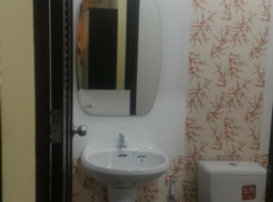 Hotel photos: Kampanat House