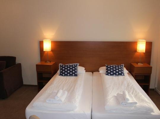 תמונות מלון: Welcome Apartments