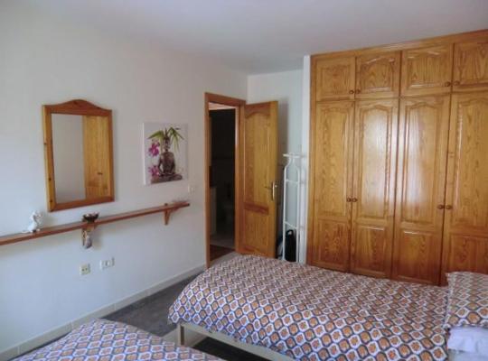 Ảnh khách sạn: Begonia