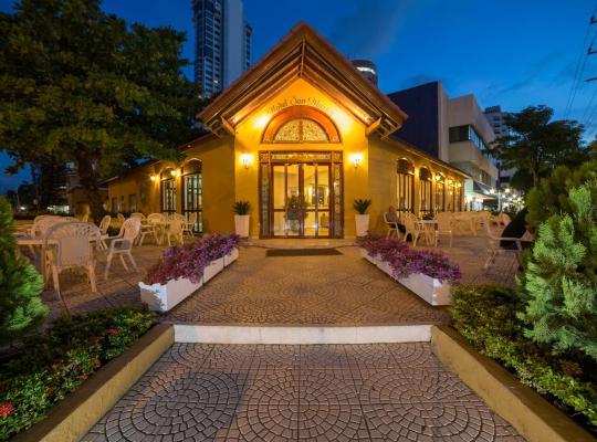 Hotel photos: San Martin Cartagena
