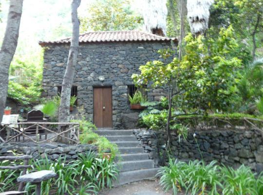 Фотографії готелю: Casas da Terca