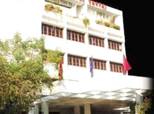 Hotel photos: Hotel Yuvraj