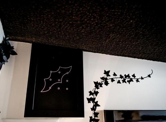 תמונות מלון: Hotel Priča