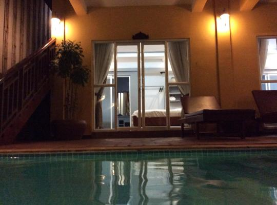 Hotel photos: Ramchang Guesthouse